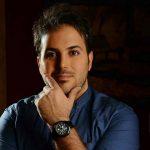 دانلود تمامی آهنگ های علی عبدالمالکی