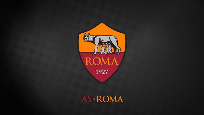 موزیک مخصوص طرفداران باشگاه آ اس رم