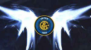 موزیک مخصوص طرفداران باشگاه اینتر