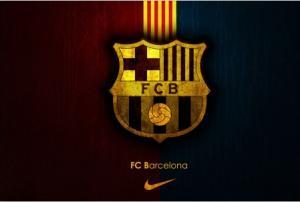 موزیک مخصوص طرفداران باشگاه بارسلونا