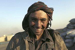 دانلود آهنگ شاد افغانی مخصوص جشن