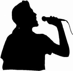 چجوری میتونم خواننده خوبی بشم