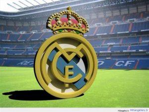 موزیک مخصوص طرفداران باشگاه رئال مادرید