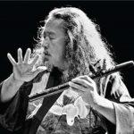 موسیقی بی کلام عالی کیتارو بنام جاده ابریشم