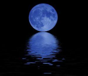 دانلود آهنگ جدید مخصوص اسم مهتاب