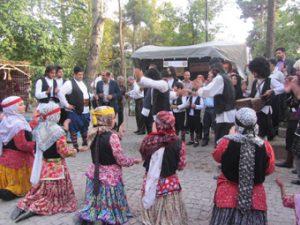 موسیقی های بی کلام اصیل شاد ایرانی