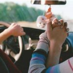 دانلود آهنگ جدید عاشقانه برای ماشین