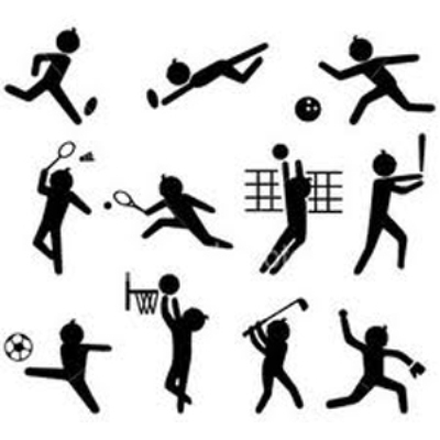 موسیقی های بی کلام شاد برای ورزش کردن