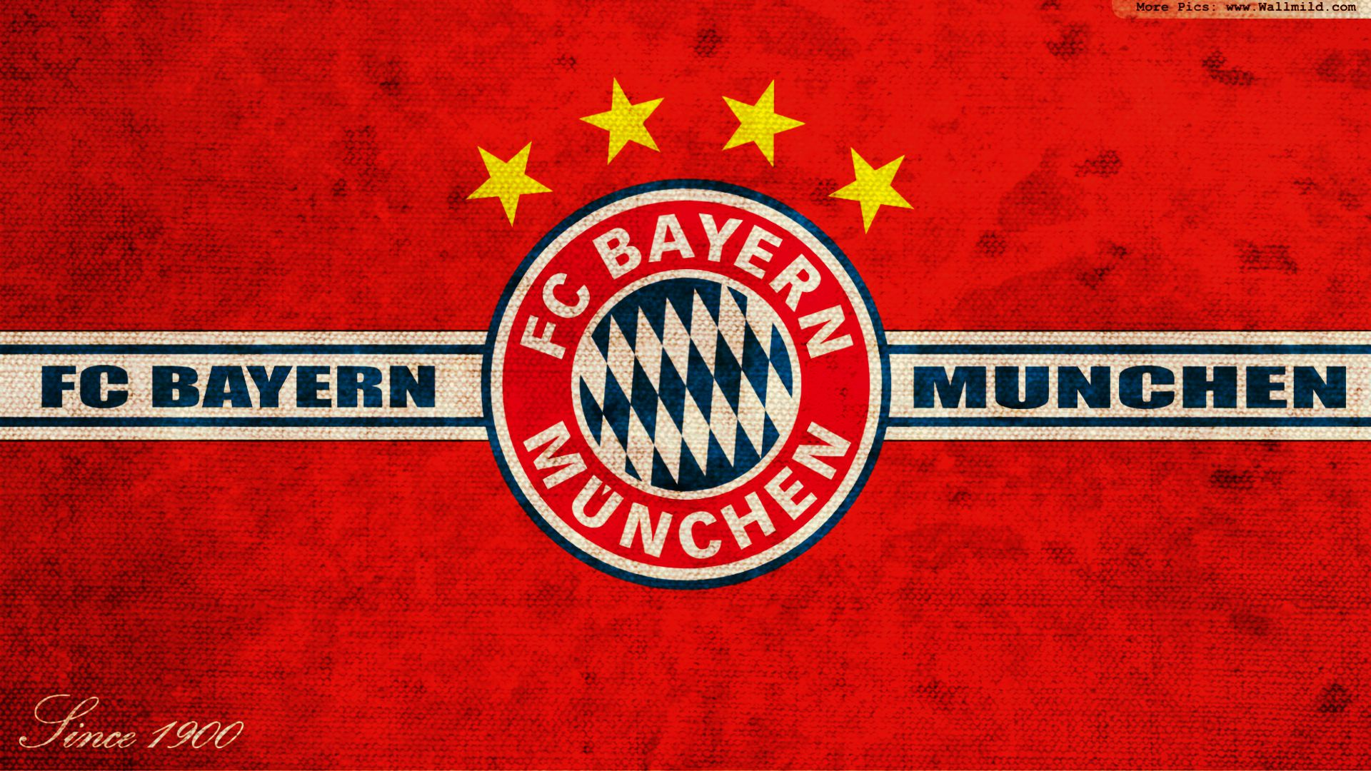 موزیک مخصوص طرفداران باشگاه بایرن مونیخ