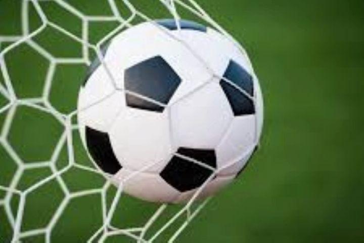 موسیقی های فوتبالی پخش شده از تلویزیون