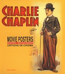 موسیقی خاطره انگیز از بهترین کمدین دنیا چارلی چاپلین