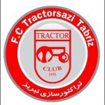 موزیک مخصوص طرفداران باشگاه تراکتورسازی