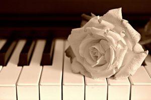 چجوری میتونم به آسانی پیانو بزنم
