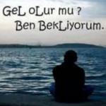 دانلود آهنگ ترکی بکلی یوروم bekliyorum