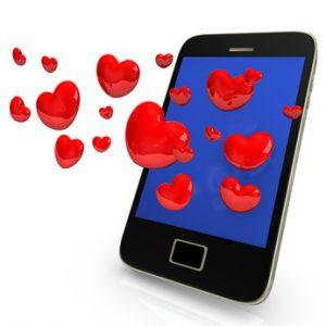 mobiledaing2012 300x300 دانلود آهنگ جدید زنگ موبایل غمگین عاشقانه