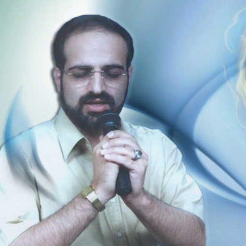دانلود آهنگ قدیمی چه در دل من چه در سر تو محمد اصفهانی
