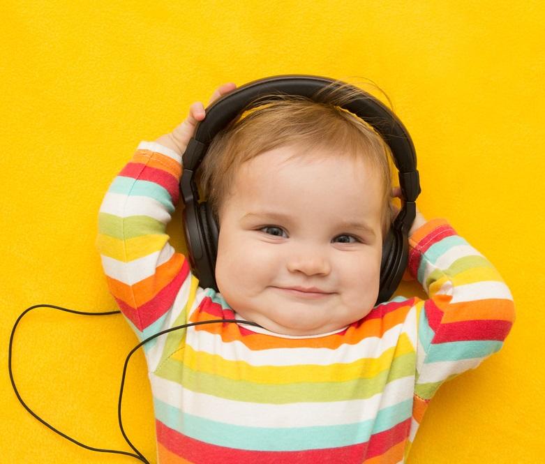 دانلود ریمیکس جدید آهنگ های شاد ترکی