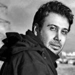 دانلود ریمیکس بهترین آهنگ های محسن چاوشی