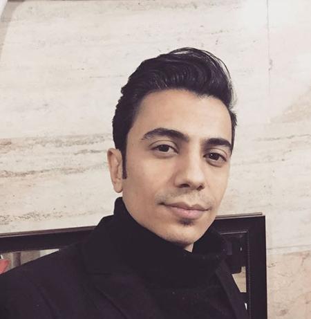بیوگرافی و زندگینامه کامل محسن ابراهیم زاده