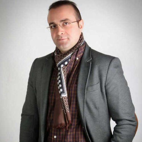 بیوگرافی و زندگینامه کامل سینا سرلک