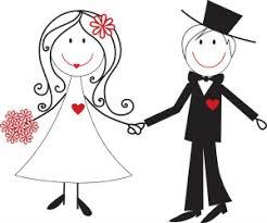 دانلود آهنگ های شاد ارکستی برای عروسی