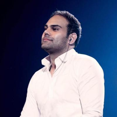 بیوگرافی و زندگینامه کامل سیامک عباسی