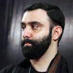 دانلود مداحی های جواد مقدم برای شب ۲۱ رمضان