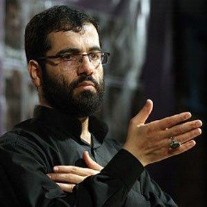 دانلود مداحی های حسین سیب سرخی برای شب ۲۱ رمضان