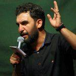 دانلود مداحی های حمید علیمی برای شب ۲۱ رمضان