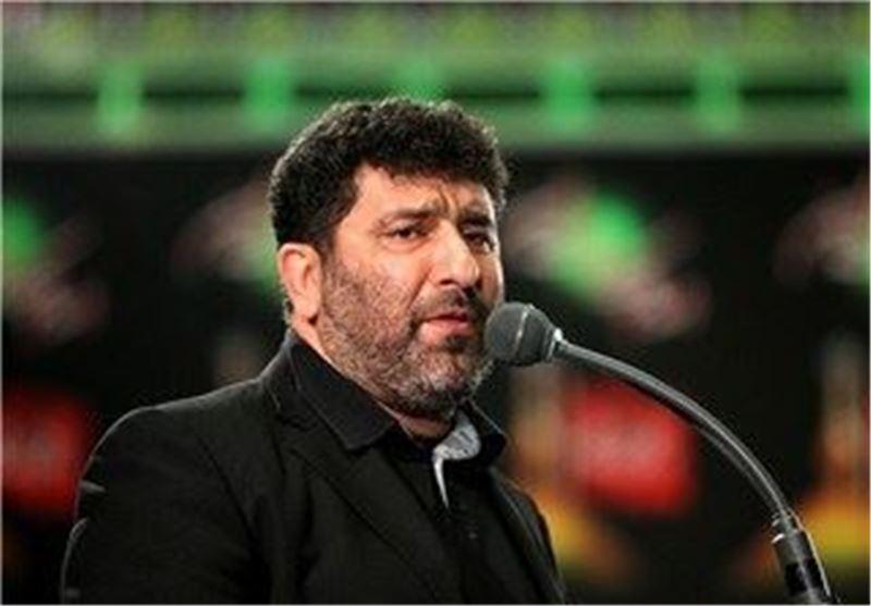 دانلود مداحی های سعید حدادیان برای شب ۲۱ رمضان