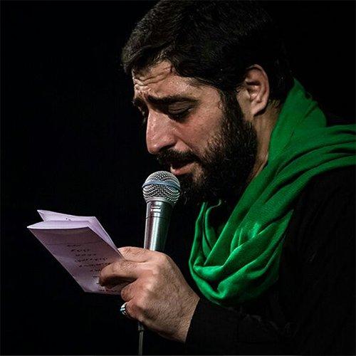 دانلود مداحی های مجید بنی فاطمه برای شب ۲۱ رمضان