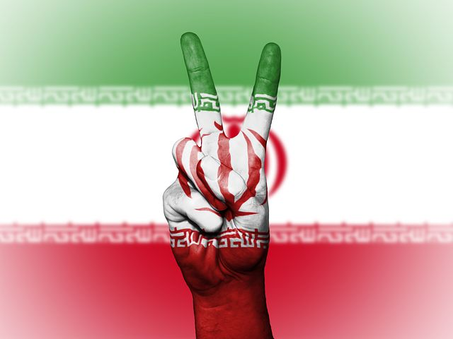 دانلود آهنگ حماسی معروف ایرانی و خارجی