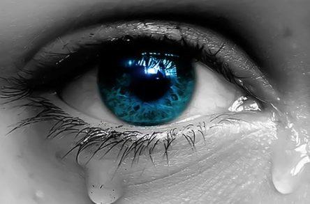 آهنگ های غمگین گریه آور جدید و قدیمی