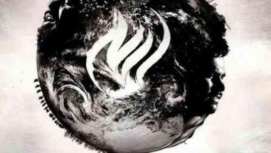 دانلود آهنگ جدید و بسیار زیبای رستاخیز کاکو باند