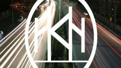 دانلود ریمیکس HKH Sensation Vol.1