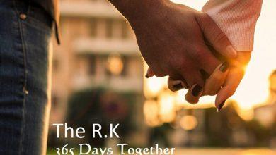 365Days Together